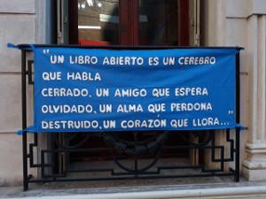 Argentina cronica 2