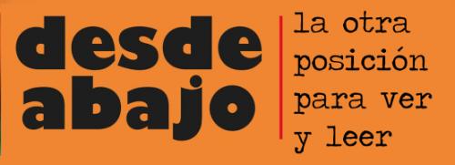 banner desdeabajo