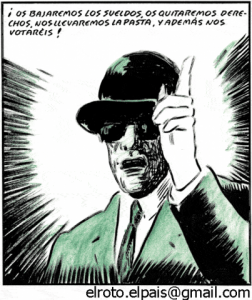viñeta