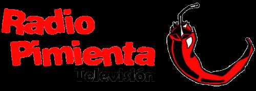 logo Radio Pimienta TV