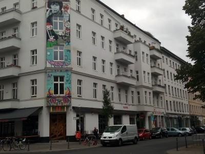 Berlin 06-07-2018