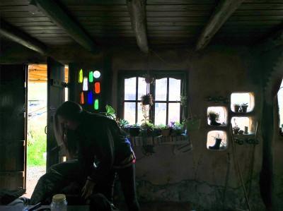 6ª Crónica. Alejándonos de la ciudad. Despedida de Córdoba y llegada a Villa Giardino