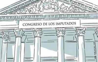 Las desigualdades que tapa la bandera española ante las elecciones del 10 de noviembre
