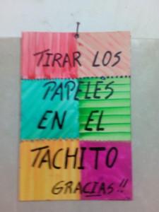 Viaje a Argentina 8